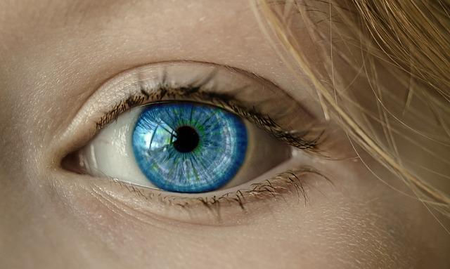 Cara Menjaga Kesehatan Mata Agar Tidak Minus