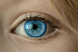 Cara Menjaga Kesehatan Mata Agar Tidak Minus Secara Alami