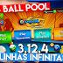 8 Ball Pool Apk  Versão 4.3.1 Mod Dinheiro Infinito