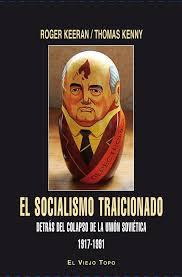 socialismo-cuba-traicion-libro-lectura-semana.laletracorta