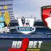 Prediksi Bola Terbaru - Prediksi Manchester City vs Bournemouth 17 September 2016