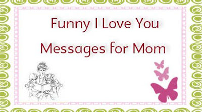 I-Love-You-Messages-For-Mom-With-WISHES-Picture