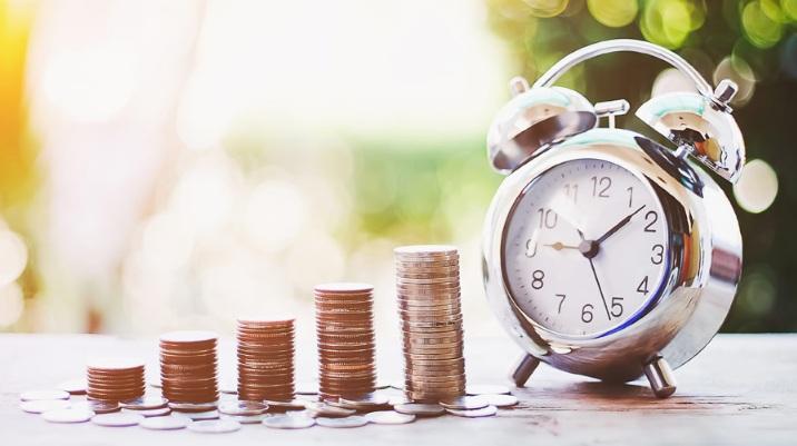 como-ahorrar-dinero-rapido