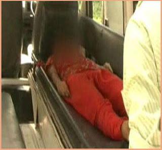 নারায়ণগঞ্জে স্কুলছাত্রীর আত্মহত্যা School Girl Suicide