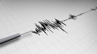 Érezhető földrengés Magyarországon