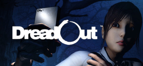 DreadOut Act 2 PC Full Version
