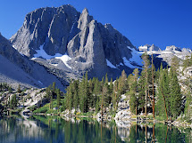 Usa Tourist Attractions States Cities & Places