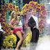 Eurovision 2019: Η ΕΡΤ προσανατολίζεται στην Καλομοίρα