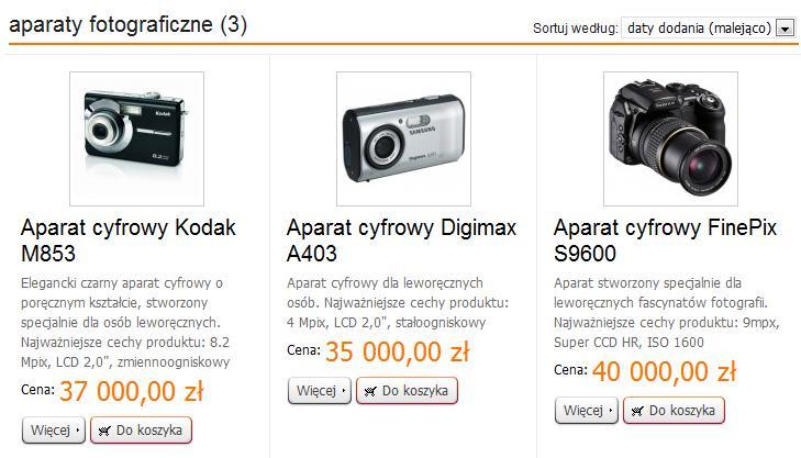 aparat+dla+lewor%25C4%2599cznych.jpg