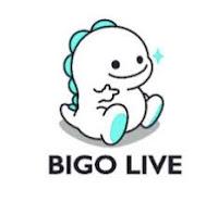 BIGO-LIVE-Apk-Download