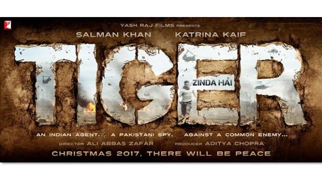 Tiger Zinda Hai, Tiger Zinda Hai Salman Khan , Tiger Zinda Hai Poster , Tiger Zinda Hai Images, Tiger Zinda Hai Salman Katrina, Tiger Zinda Hai YRF