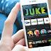 Talpa Radio en MediaMarkt lanceren radio- en muziekstreamingdienst JUKE