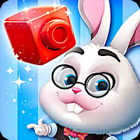 Block Puzzle Games 2019 Mod Apk (Unlimited Coins/ Lives)