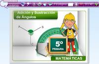 https://repositorio.educa.jccm.es/portal/odes/matematicas/adicion_sustracion_angulos/