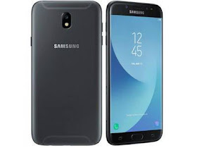 Samsung Galaxy J7 (2017) - Full Phone Specifications  and Price