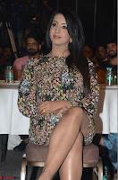 Sanjjanaa Galrani Rogue Movie Audio Launch 010.JPG