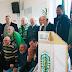 ANIVERSÁRIO - Sportinguistas de Penacova comemoraram 25 anos de existência