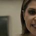 Soraya Montenegro, taca o terror no novo vídeo promocional da OITNB
