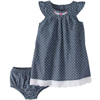 https://www.walmart.com/ip/Healthtex-Baby-Girl-Lace-Trim-Woven-Dress-Diaper-Cover-2pc-Set/998898148