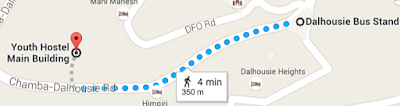 https://goo.gl/maps/Eax6Gq6dbGw