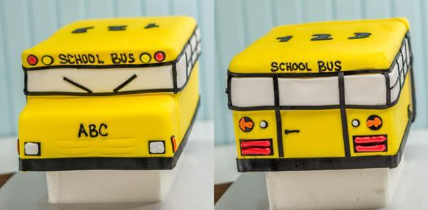 Рецепты тортов на 1 сентября и другие школьные праздники, идеи оформления и советы