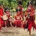 Wisata Adat Di Manado: Cara Mudah Mengenal Lebih Dekat Suku Minahasa