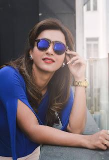 koushani mukherjee photos download