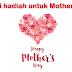 Hadiah Pilihan Untuk Hari Ibu #printciousgifts