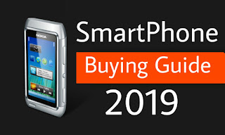 Tips-to-buy-best-smartphone