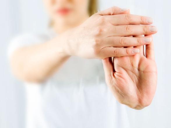 Arthritis Reaktif: Gejala Infeksi Yang Harus Diperhatikan