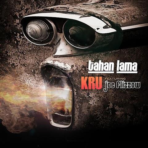 KRU - Tahan Lama (feat. Joe Flizzow) MP3