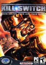Kill Switch PC Full Español Descargar DVD