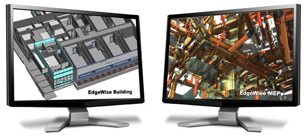 how to add building design suite to revit