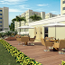 IMÓVEIS: Apartamentos em Lagoa Santa / MG (Ville Lisboa)