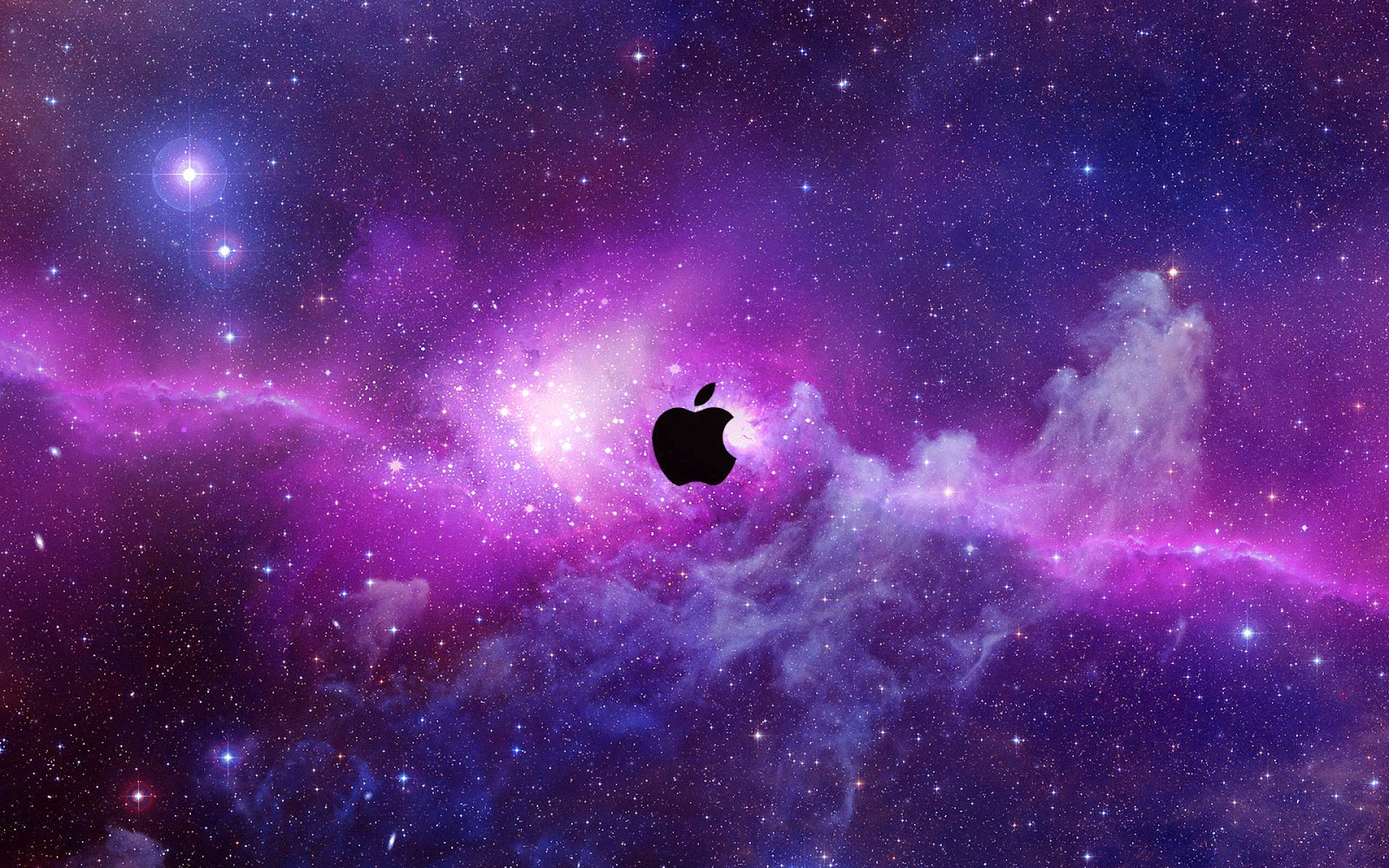 Wallpaper Hd Hd Wallpaper Mac