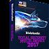 Bitdefender Total Security Multi-Device 2017 + Licence