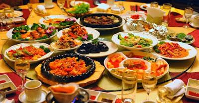 Sukses Bisnis Kuliner Yohanes Chandra Eka Jaya