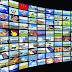 Latam TV: Lista remota de canales latinos