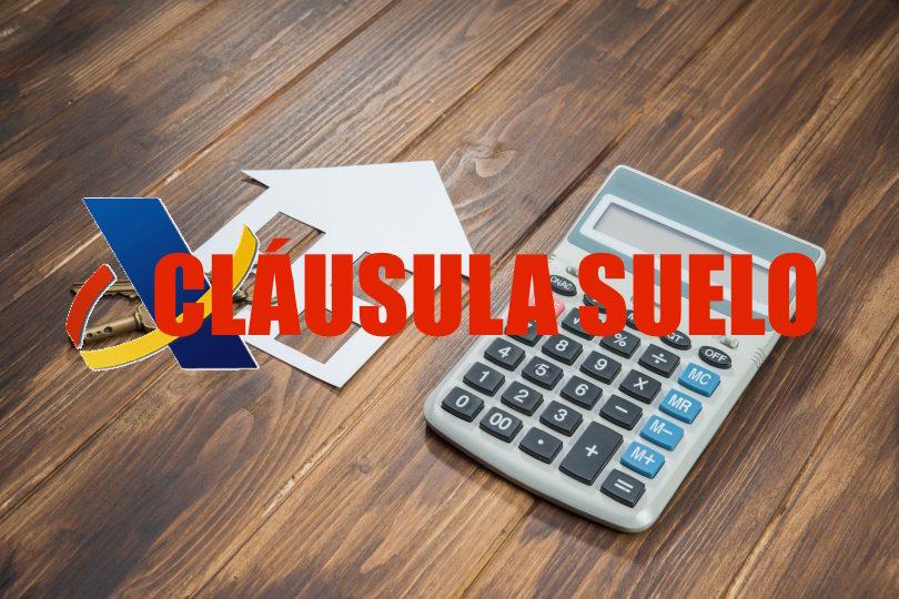 Pamela guti rrez ferre abogada y mediadora renta 2016 for Devolucion intereses clausula suelo