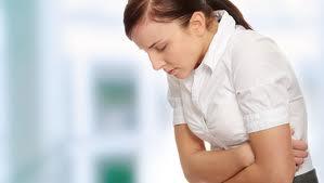 Solusi Kembung Saat Menstruasi