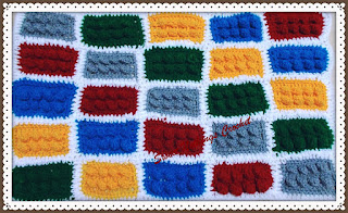 lego blanket, afghan