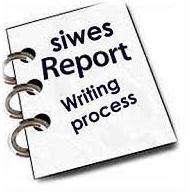 Industrial Training (IT) Report