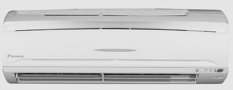 Daikin Air Conditioners Daikin Ft25 R25 Air Conditioner