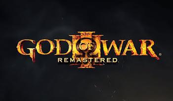 God of War 3 Remastered PS3 ve PS4 Grafik Karşılaştırması