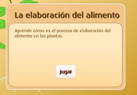 http://www.primaria.librosvivos.net/archivosCMS/3/3/16/usuarios/103294/9/cm3_u7_alimplantas/frame_prim.swf