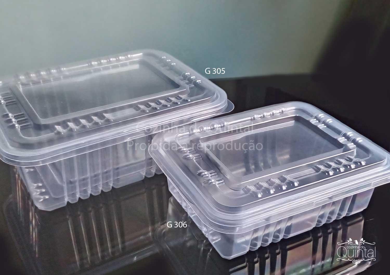 Galvanotek na FIPAN 2018 - Confira os lançamentos na Cozinha do Quintal: G 305 e 306