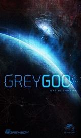 60a5ddaa6b5708805045db4c344d42550933085b - Grey Goo Definitive Edition-PLAZA