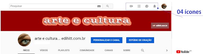 add_contact? Youtube ...comunidade