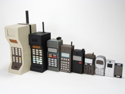 Das Erste Handy