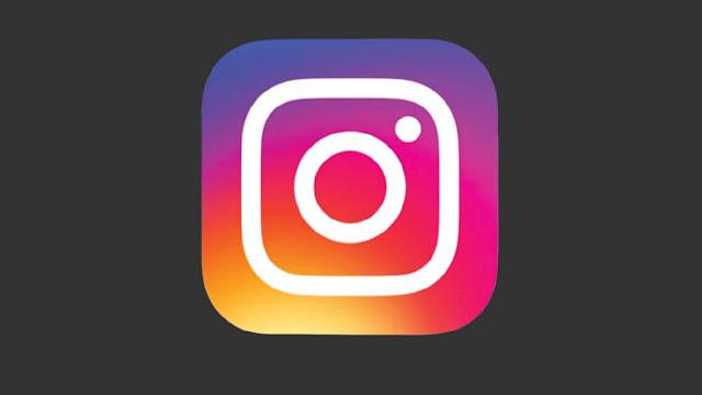 Hal-Hal Tentang Instagram yang Perlu Kamu Ketahui